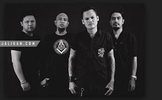 Lirik Lagu Metilar Tan Megatra - Lolot Band