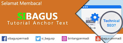 cara menyesuaikan anchor text dengan kata kunci