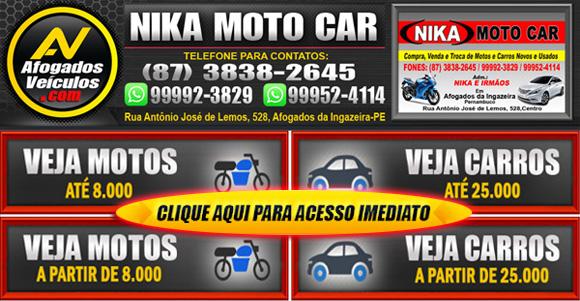 http://nikamotocar.blogspot.com.br/?m=1