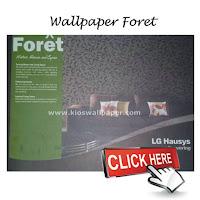 http://www.butikwallpaper.com/2013/05/wallpaper-foret.html