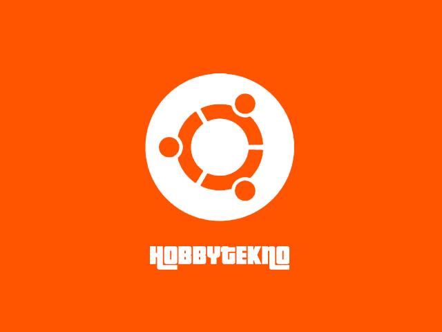 Cara Melihat Versi Ubuntu di Terminal