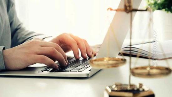 novas regras publicidade potencial modernizar advocacia