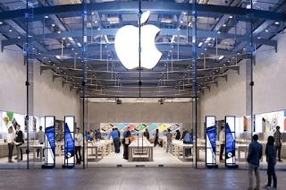 أبل تجعل إصلاح iPhone أكثر ملاءمة مع شبكة الخدمة الموسعة