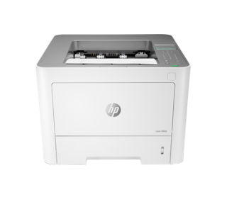 HP Laser 408dn Driver Download