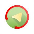 Telegraph (Graph Messenger) Apk vT6.1.1-P7.8.1: 1951x [Mod]