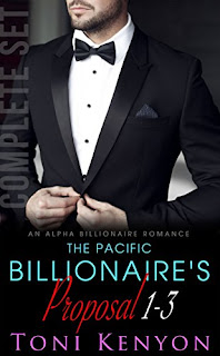 https://www.amazon.com/Pacific-Billionaires-Proposal-Billionaire-Romance-ebook/dp/B01JFJTAH0/ref=la_B0093YHFYI_1_7?s=books&ie=UTF8&qid=1503895896&sr=1-7