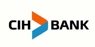 cih-bank-recrute-charge-de-Consolidation - maroc-alwadifa.com