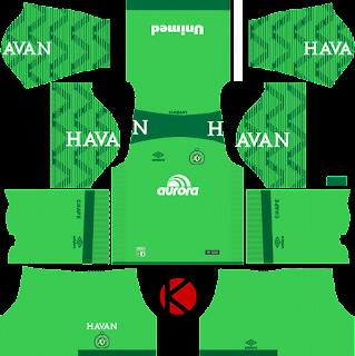 chapecoense-kits-2017-18-%2528goalkeeper-away%2529