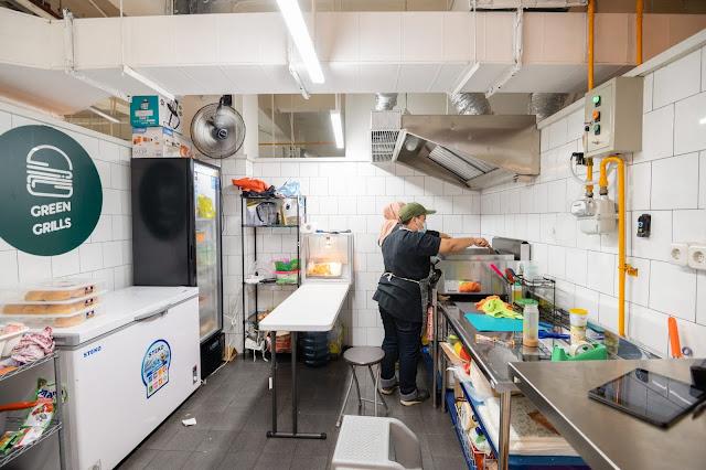 everplate kitchens
