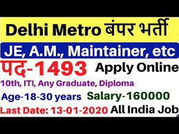 New Delhi SSB Assistant Commandant AC Online Form 2020