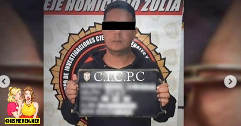 Se disfrazó de GNB para robarse un cadáver de una mujer