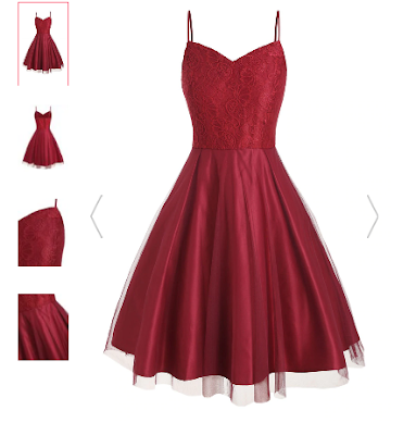 https://www.rosegal.com/prom-dresses/plus-size-lace-and-mesh-panel-cami-dress-7515584.html?lkid=17049848