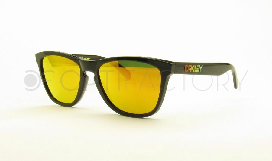 21f9513685 Lentes Oakley Modelos Y Precios | City of Kenmore, Washington