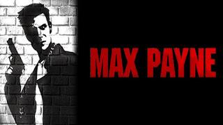 تحميل لعبة الكمبيوترMax Payne1 النسخة الكاملة  مضغوطه مجاني