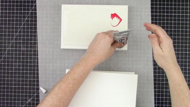 silhouette project ideas, chalk paint, vinyl, farmhouse books, adhesive vinyl