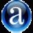 alexa ranking site