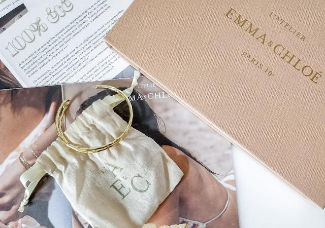 avis-box-bijoux-emma-et-chloe