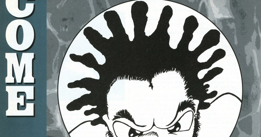 Hip Hop Nostalgia Jeru The Damaja Quot Come Clean Quot Promo