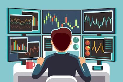 online stock trading best, beginilah cara beli saham secara daring