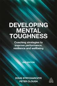 How to cultivate mental health in uncertain times? Mental Toughness Overview in detail