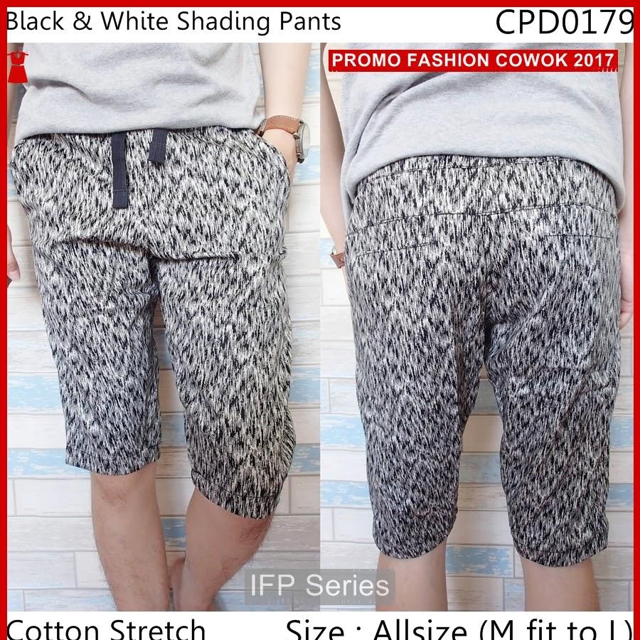 BIMFGP058 Shading Celana Pria Fashion Pria PROMO