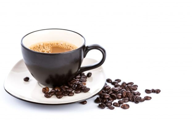 alternative coffee coffee substitute dandelion coffee caffeine alternatives barley coffee coffee replacement herbal coffee dandelion root coffee best non dairy milk for coffee dandy blend coffee