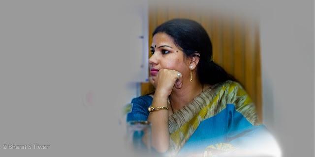 योगिता यादव की कहानी 'नई देह में नए देस में' | #हिंदी #कहानी