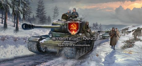 strategic-mind-spectre-of-communism-pc-cover