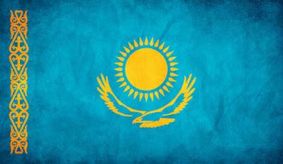 Kazakhstan Abolishes Death Penalty