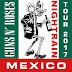Es oficial: Guns N' Roses regresa a México