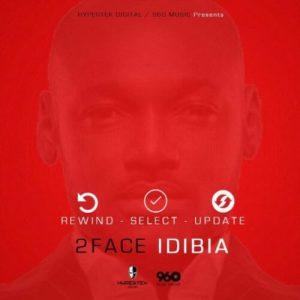 [Mp3] Tuface Ft Vector - Ole (Remix)