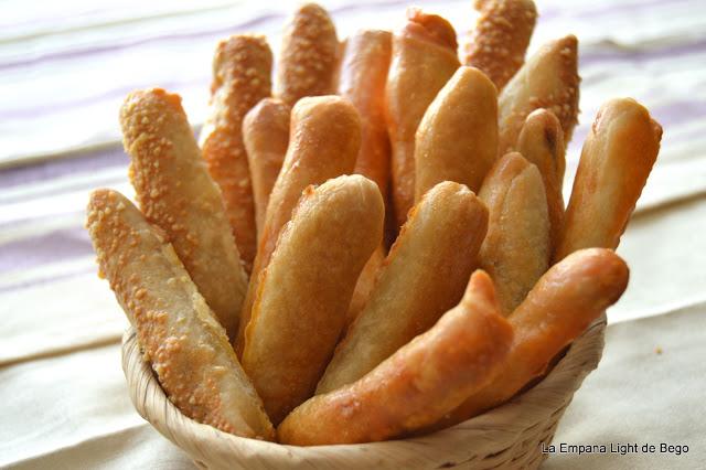 receta-de-palitos-salados-rellenos-de-queso-anchoas-y-sobrasada