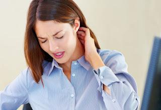 Kullanıcılar bunları da sordu Boyun fıtığı belirtileri nelerdir?  Servikal Diskopati ne demek?  Boyun düzleşmesi ne demek?  Boyun fıtığı ameliyatı ne kadar sürer?  Geri bildirim boyun fıtığı ve tedavisi ile ilgili aramalar boyun fıtığı tedavisi egzersizleri  ilerlemiş boyun fıtığı belirtileri  ileri derecede boyun fıtığı belirtileri  boyun fıtığı ameliyatı  boyun fıtığı nasıl anlaşılır  boyun fıtığı ağrısı nereye vurur  boyun fıtığı belirtileri nelerdir uzmantv  boyun fıtığı tedavisi bitkisel