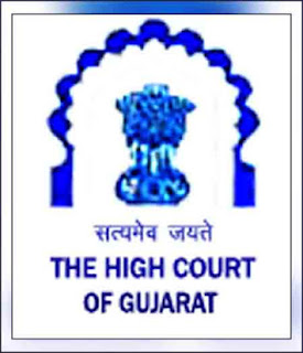 High Court of Gujarat Recruitment 2019 | 68 Civil Judges Posts | HC OJAS: