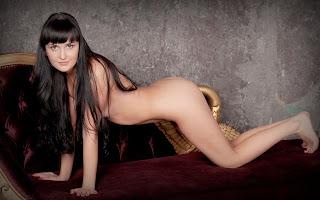 性感的成人图片 - Lina%2BN-S01-039.jpg