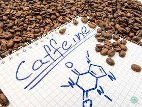 咖啡一次不能喝太多、也不能喝太快