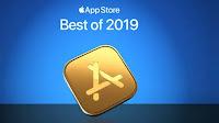 Miglior App e miglior gioco iPhone e iPad 2019