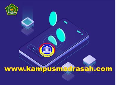 Versi RDM HD Madrasah