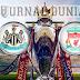 Prediksi Newcastle United vs Liverpool , Kamis 31 Desember 2020 Pukul 03.00 WIB