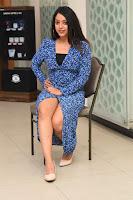 Deviyani Sharma Photos HeyAndhra.com