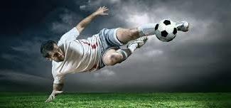 Bermain Judi Bola Online Resmi Dengan Situs Yang Berkualitas