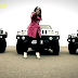 DOWNLOAD VIDEO   Zari The Boss Lady - Black flower [ Hotter Than Them on Our ]