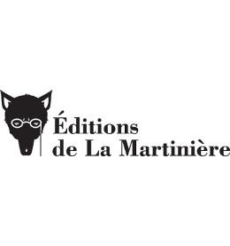 Editions de La Martinière - Article et photos