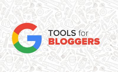 15 Tools Aplikasi Android ini, Wajib Dimiliki Para Blogger!