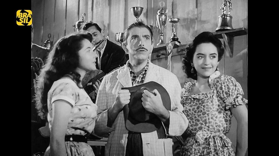 MAZZAROPI, A CARROCINHA (HDTV/1080P/NACIONAL) - 1955 Maza%2B17