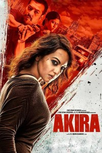 Download Film Akira (2016) Sub Indo 720p