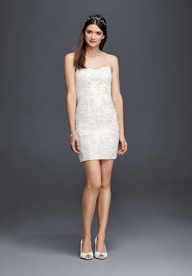 alternativas de Vestidos Casuales de Moda