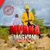 AUDIO: Mczo Morfani - MPAKA MASKANI | (SINGELI) Mp3 Download Now