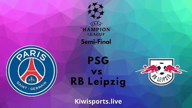 PSG x Bayern Munich: Match Preview, Schedule & Live Stream | UCL Final