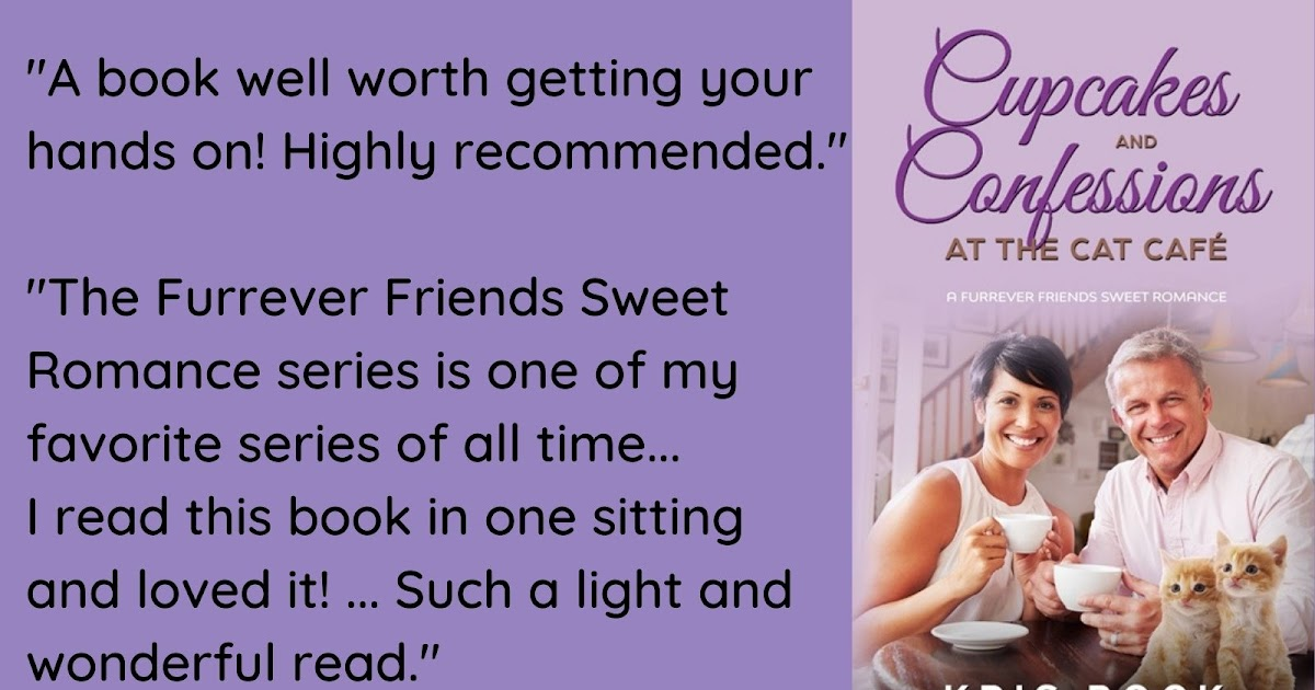 "A new ""Sweet and innocent romance to make you feel good about people again."" #Romance #sweetromance #contemporaryromance"